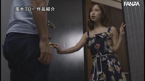 篠田ゆう-333