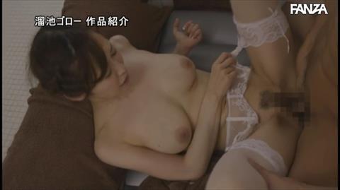 篠田ゆう-344