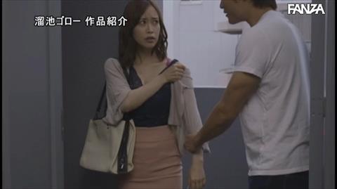 篠田ゆう-347