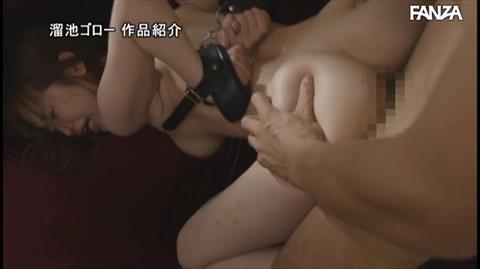 篠田ゆう-359