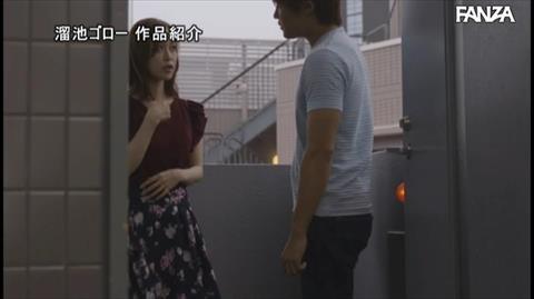篠田ゆう-361