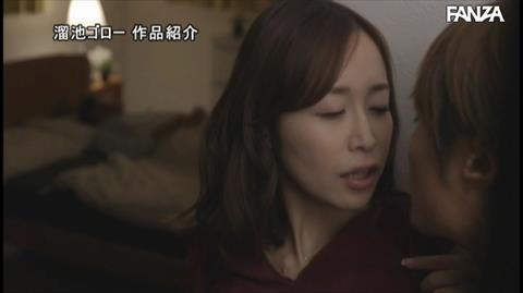 篠田ゆう-364