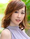 夢見る熟女じゃいられない 瀬月秋華 40歳 AV Debut!! 『私、40歳になったらAV女優になるのが夢でした…。』-002
