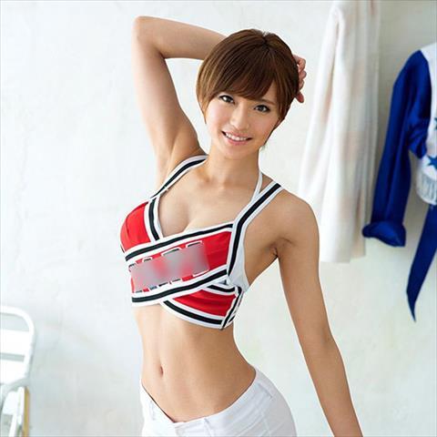 佐久間恵美-062