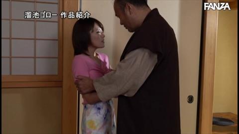 佐久間恵美-169