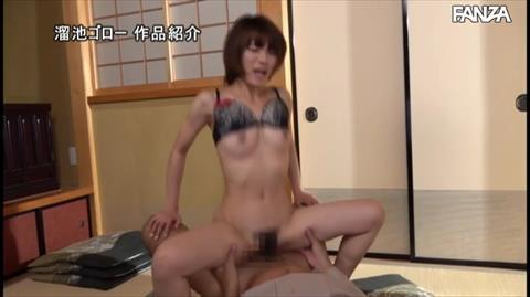 佐久間恵美-172