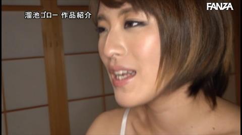 佐久間恵美-175
