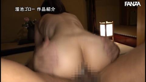 佐久間恵美-177