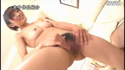 佐久間恵美-188