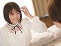 新人20歳素直になりきれないワ・タ・シAVdebut 蒼井結夏-003