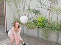 あの美人バレーボール選手にそっくり! むっちり太ももデカ尻ビューティー8頭身 木村詩織AVデビュー!! 経験人数たった2人の元・バレーボーラーがまさかのイクイク体質を開花! 木村詩織-005