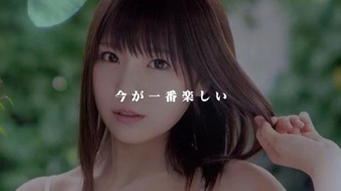 真奈りおな-032