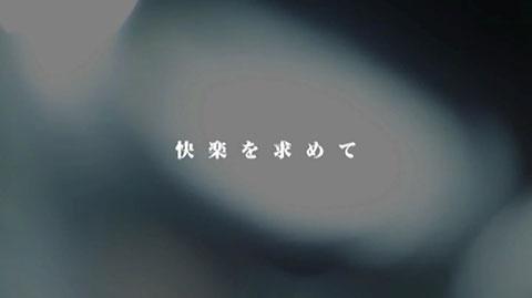 真奈りおな-061