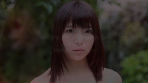 真奈りおな-079