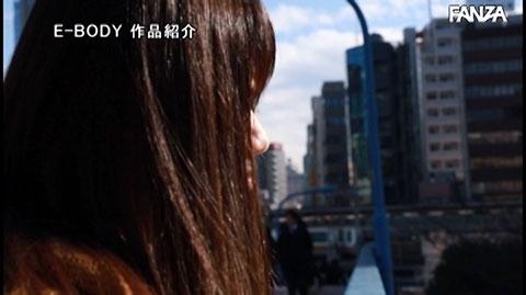 須崎まどか-022