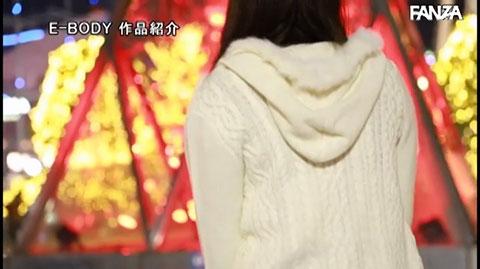 須崎まどか-045