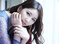 「高嶺の花なんかじゃないけん…。」8頭身、博多美人、肩書きのない専業主婦 青田悠華 30歳 AV Debut-005