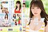 新人 専属19歳AVデビュー '普通'の中で見つけたスターの原石 石川澪-003