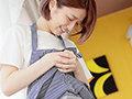 新人20歳 女子アナにいそうなほど可愛い! 渋谷区にあるお洒落なカフェで働く敏感スレンダー美少女 エッチが好きすぎてAVデビュー!! 倉本すみれ-004