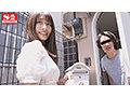 Re:Start! 第4章 河北彩花の'素'っぴんSEXドキュメント-003