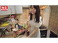 Re:Start! 第4章 河北彩花の'素'っぴんSEXドキュメント-004