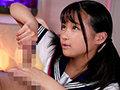 新人18歳 身長は145センチの小さな身体 小麦肌の敏感ミニマム中出しAVデビュー 葉山美音-009