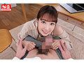 世界一の彼女'安齋らら'の神の乳ひとり占めイチャイチャ密着同棲-005