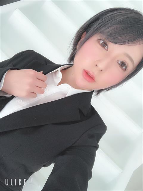 白咲ゆず-097