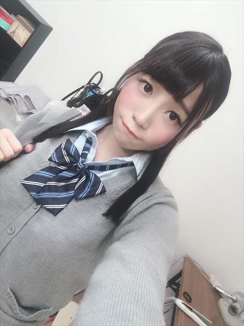 富田優衣-055