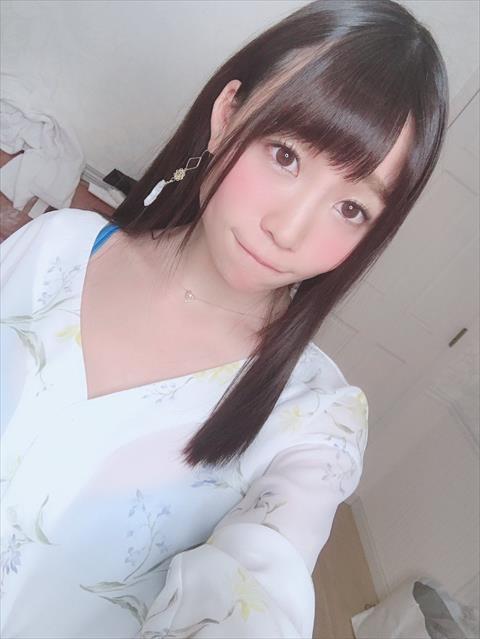 富田優衣-063