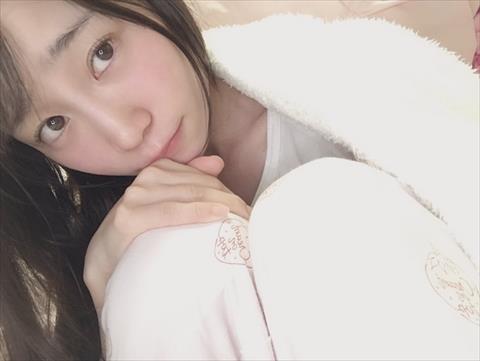 富田優衣-069