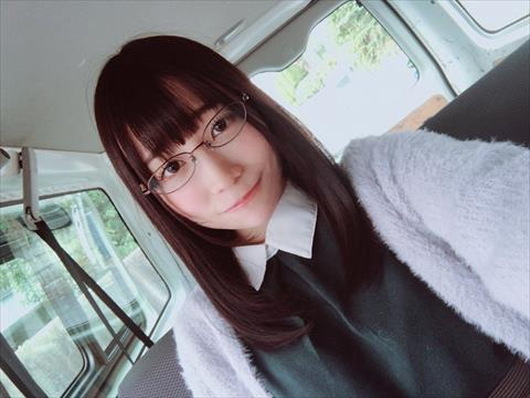富田優衣-083