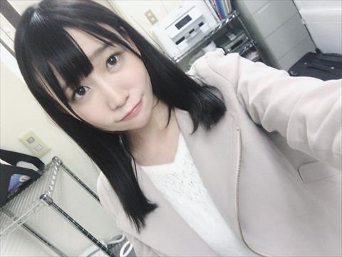 富田優衣-108