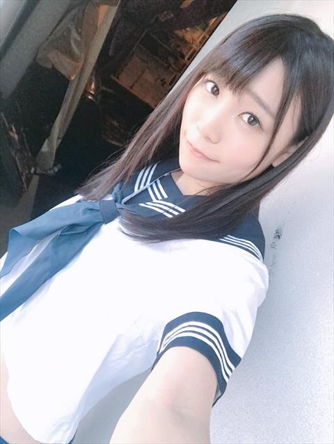 富田優衣-112
