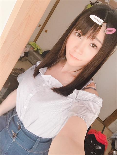 富田優衣-119