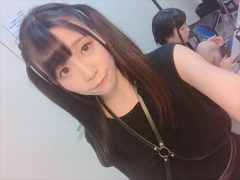 富田優衣-125