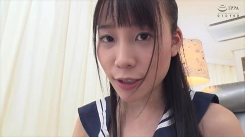 富田優衣-139