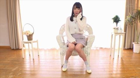 富田優衣-151