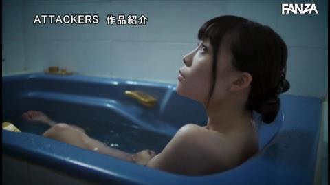 富田優衣-173