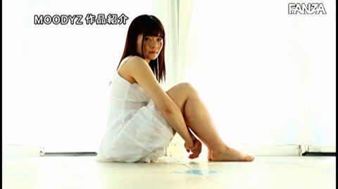 藤井林檎-038