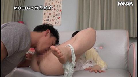 藤井林檎-076