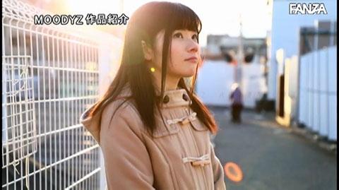 藤井林檎-090