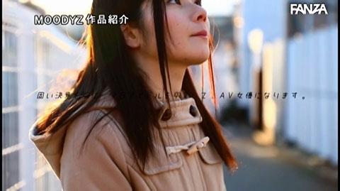 藤井林檎-092