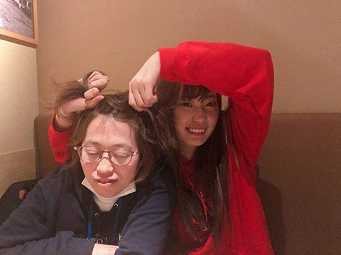 美谷朱里-028