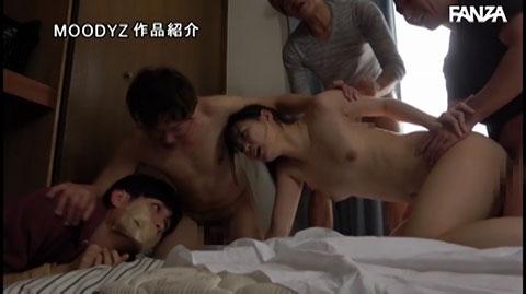 美谷朱里-099