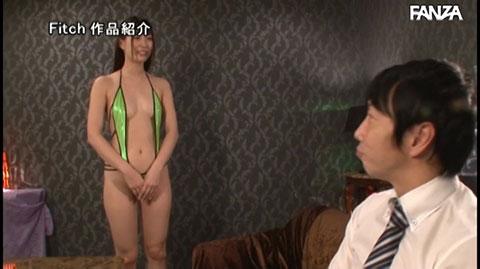 美谷朱里-108
