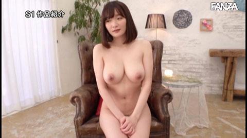筧ジュン-074