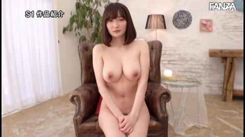 筧ジュン-075