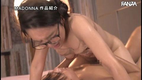 戸田美々香-053