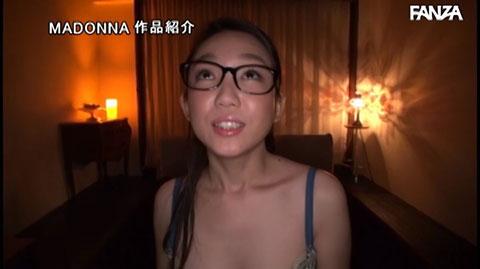 戸田美々香-057